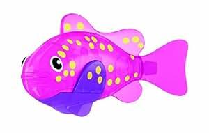 Goliath - 2076893 - Robo Fish - Led Flare