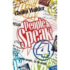 People Speak 4: For the People, by the People