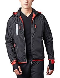 VERSATYL - World's 1st Multi-Utility Stylish Travel Jacket with 18 pockets and 29 features for Men and Women