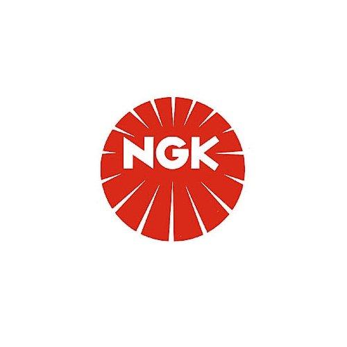 Preisvergleich Produktbild Zuendkerze NGK CR-10 EIX