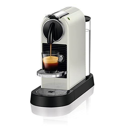418uLRSkaQL. SS500  - DeLonghi EN 167 W Nespresso