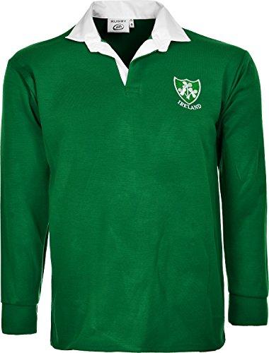 Unisex Kids Rugby...