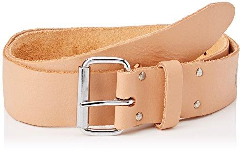 Faithfull Cintura in pelle resistente 45 mm