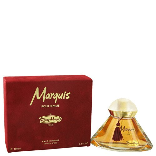 Images for Perfumes in United Kingdom