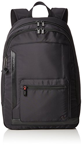 hedgren-zeppelin-revised-rucksack-45-cm-black