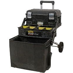 STANLEY 1-94-210 Servantes Et Coffres FATMAX RANGEMENT d'outils
