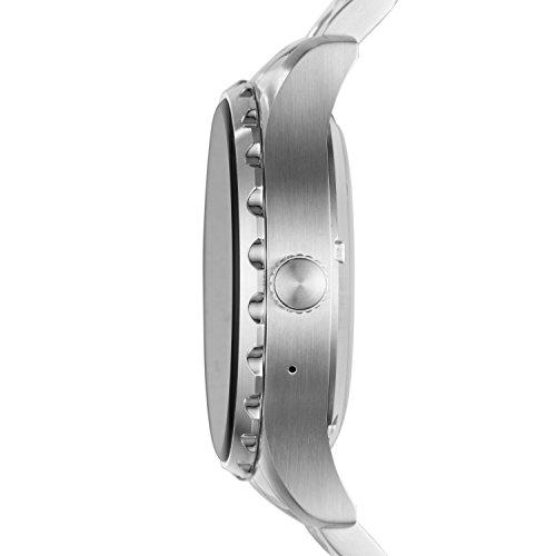 Fossil Q Herren-Smartwatch FTW2109 - 2
