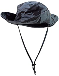 4cb513d3390 TININNA Mens Camouflage Military Fishing Hat Boonie Hat Sun Hat Outdoor  Hunting Hat Summer Bucket Cap