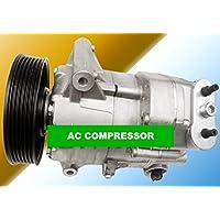 Gowe AC auto compressore per per per CVC6 AC auto compressore per auto Chevrolet Opel 13250608 13271268 13271268 351340361   Prestazioni Superiori    Eccellente valore    Vendita  c749c2