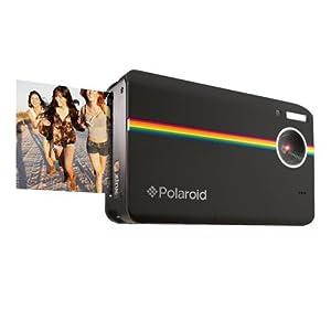 di Polaroid(23)Acquista: EUR 215,997 nuovo e usatodaEUR 153,86