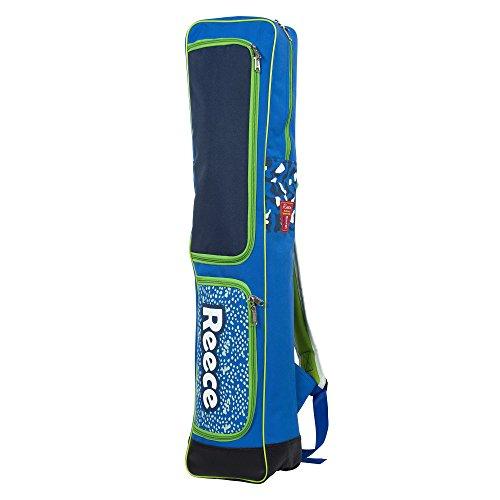 Reece Hockey Junior Hockeyschläger Tasche - royal blau