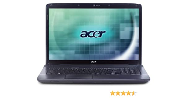 ACER ASPIRE 7540G WIRELESS LAN DRIVERS DOWNLOAD (2019)