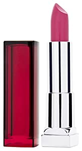 Maybelline Color Sensational Lipstick 910 Shocking Coral