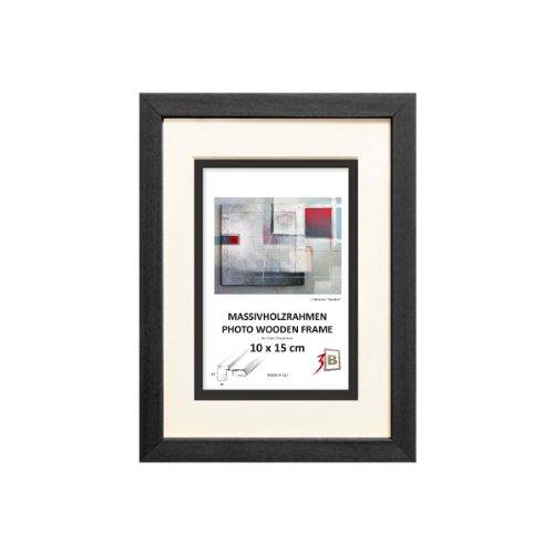 cadre-malta-plus-30x40-cm-brun-clair-cadre-en-bois-cadre-pour-photo-avec-passepartout-pour-photo-21x