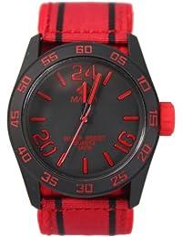 Marea B35222/60 - Reloj unisex