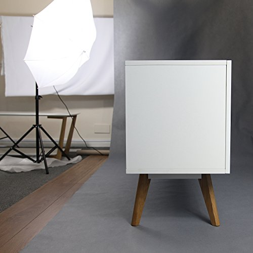 scandinavian retro furniture. Mmilo® Scandinavian Retro Furniture