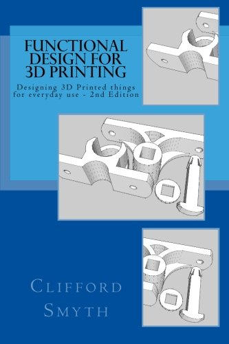The 2018-2023 World Outlook for 3D Printers, Materials, and Parts
