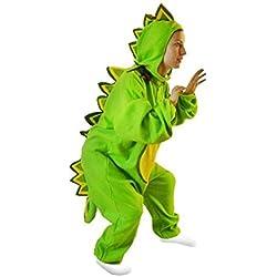 F01 Gr. L dragón traje trajes dragón dragón traje del carnaval del carnaval