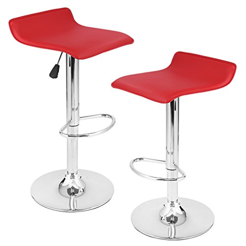 Tabouret de bar design