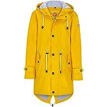 084ea029d70d0c Friesennerz | Maritime Jacke | Regenjacke | Veredelt | Das Original aus  Ostfriesland | Modell Norderney