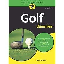 Golf für Dummies