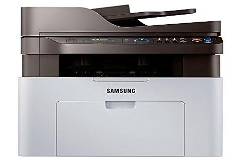 Samsung M2070fw Imprimante laser Multifonction 4-1 20ppm