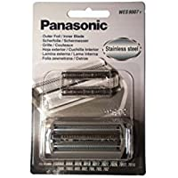 Panasonic WES9007 - Accesorio para máquina de afeitar