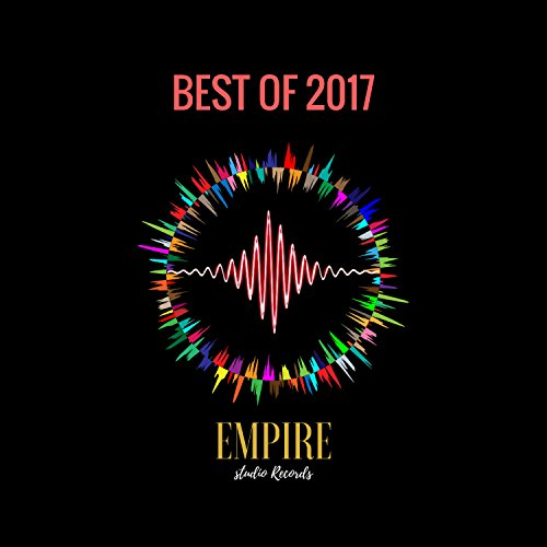 Best of 2017 Empire Studio Records