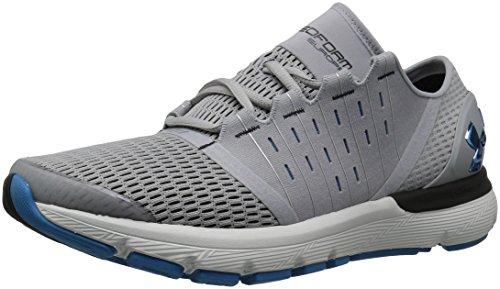 Under Armour Men's Speedform Europa Running Shoes