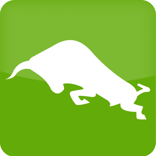 BörsennewsApp - Börse & Aktien