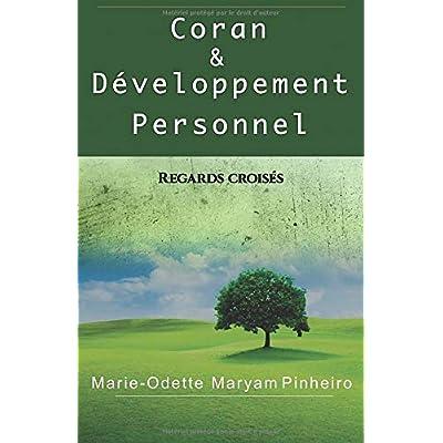 Coran & Développement personnel: Regards croisés