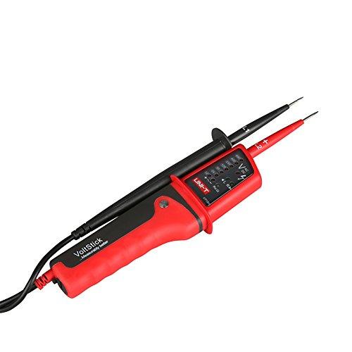 Preisvergleich Produktbild Uni-T ut15b Voltstick Spannungsprüfer Pen wasserabweisend Multimeter
