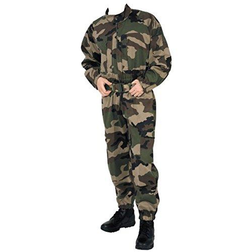 combinaison-camouflage-combat-1-zip-xxxl3xl