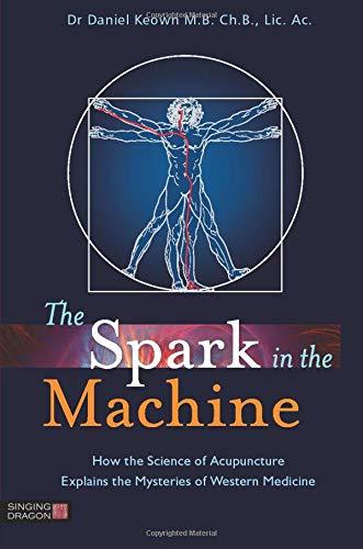 Department Medicine & Health Sciences Textbooks - Best Reviews Tips
