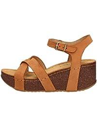 Amazon e itLumberjack donnaScarpe Sandali borse Scarpe da 2DY9eEHWI