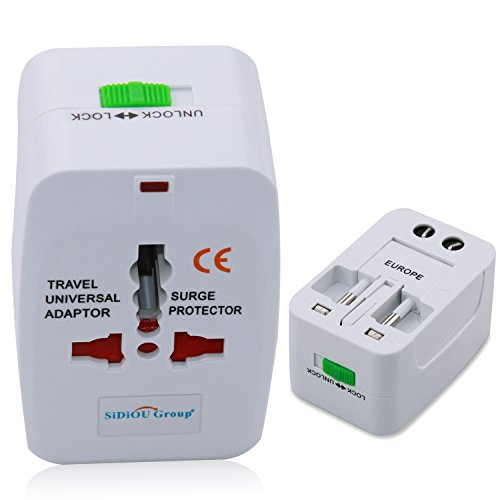 sidiou-group-universal-travel-adaptor-all-in-one-europe-usa-uk-asia-australia-worldwide-usb-travel-a