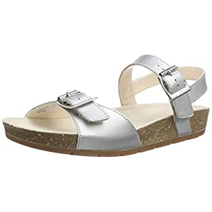 Clarks Girl's Fashion Sandals