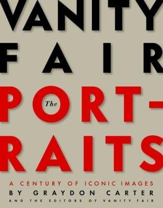 vanity-fair-portraits-ein-jahrhundert-der-ikonen