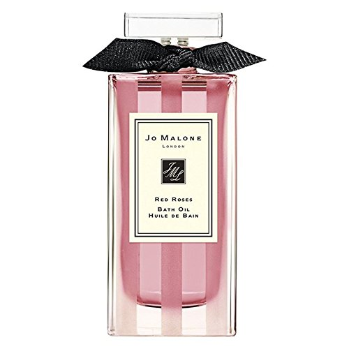 jo-malone-london-roses-rouges-30ml-dhuile-de-bain-lot-de-4