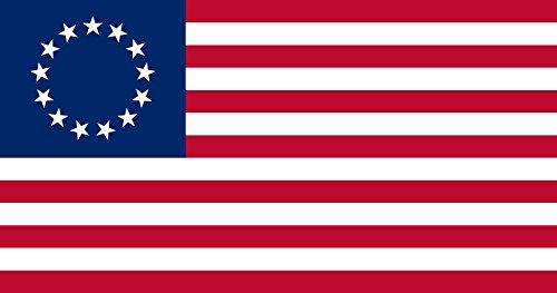 magflags-flag-us-13-stars-betsy-ross-90x150cm-3x5ft-100-made-in-germany-long-lasting-flag