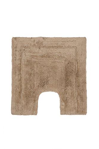 casilin-caress-contour-wc-coton-sable-60-x-60-cm