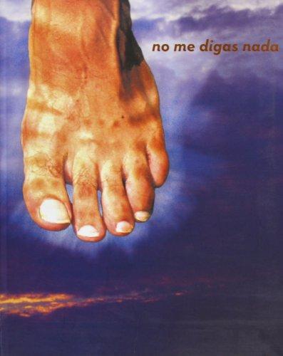 No me digas nada: Carlos Pazos (ACTAR)