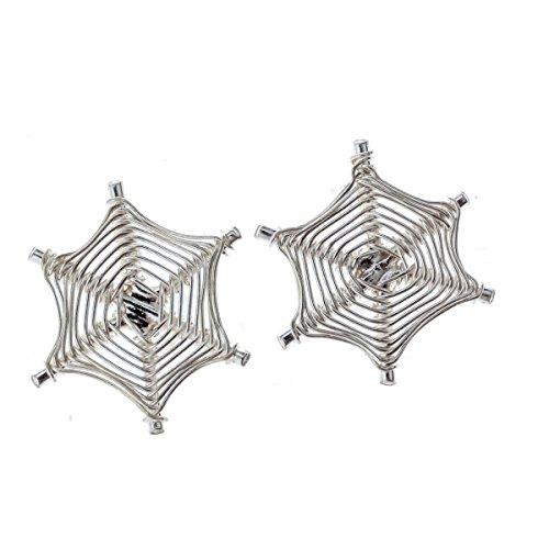 -Silber 925 ()