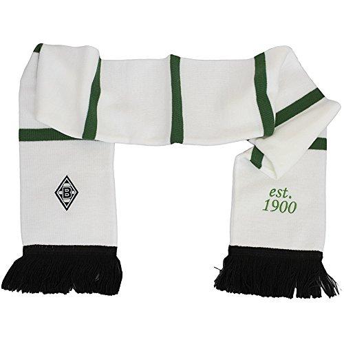 Borussia M 'gladbach bufanda est. 1900