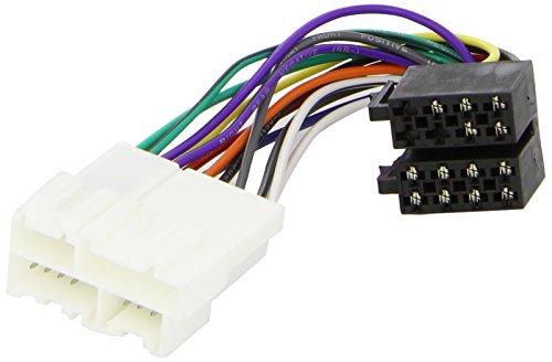 autoleads-pc2-82-4-cablaggio-per-installazione-autoradio-specifico-per-general-motors