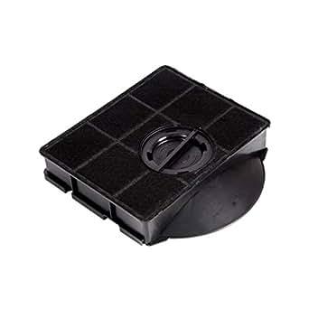 elica kohlefilter f00189 s elektro gro ger te. Black Bedroom Furniture Sets. Home Design Ideas