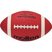American Football, Molten (Stück)