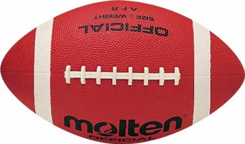 Molten American Football AFR