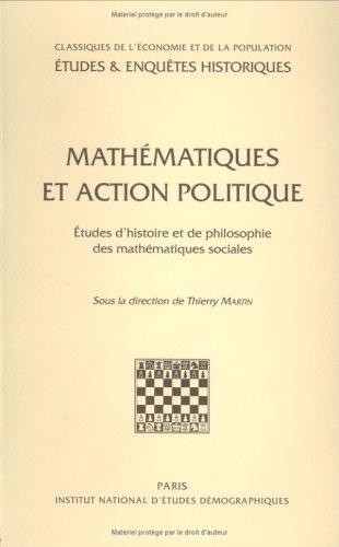 mathematiques-et-action-politique