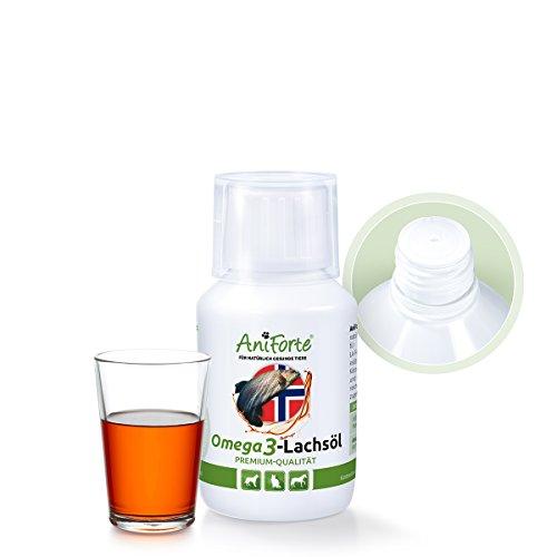 aniforte-omega-3-lachsol-100ml-naturprodukt-fur-hunde-und-katzen